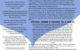 vol47-october16-newsletter-web_page_1